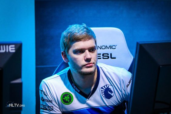 Team Liquid: Its Time for a Change #games #globaloffensive #CSGO #counterstrike #hltv #CS #steam #Valve #djswat #CS16