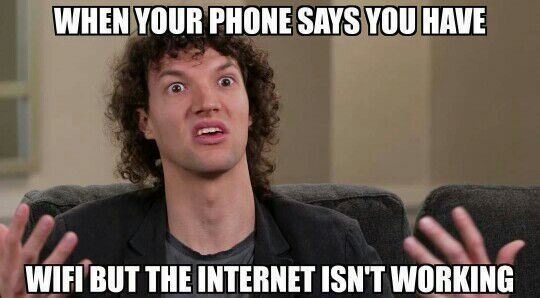 For King Country Memes Part 1 129 King And Country Country Memes Christian Music Artists