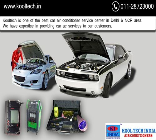 Car A C Service Near Me >> Kool Tech India Provides Complete Solutions For Car Air