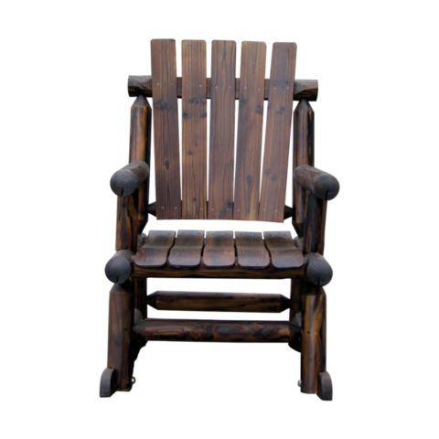 Patio Furniture, Red Shed Furniture Tractor Supply
