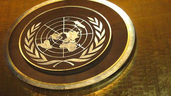 Δεν ήταν δική μας εκδήλωση το δείπνο, αλλά της Τουρκίας, δικαιολογούνται τα Ηνωμένα Εθνη