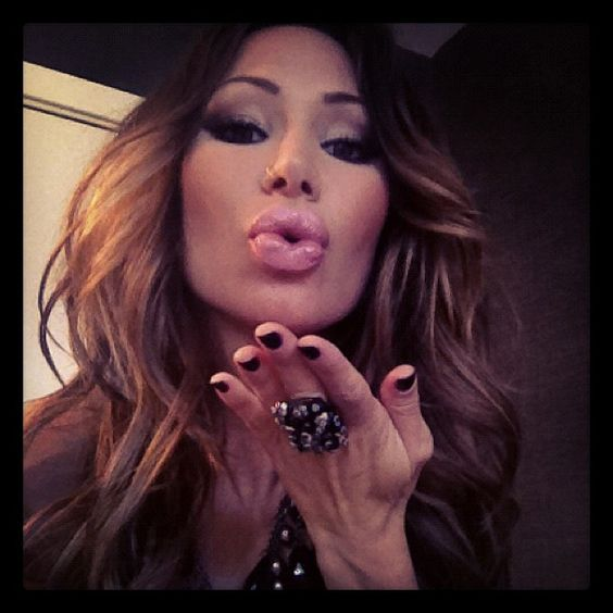 Image Result For Kiss And Makeup