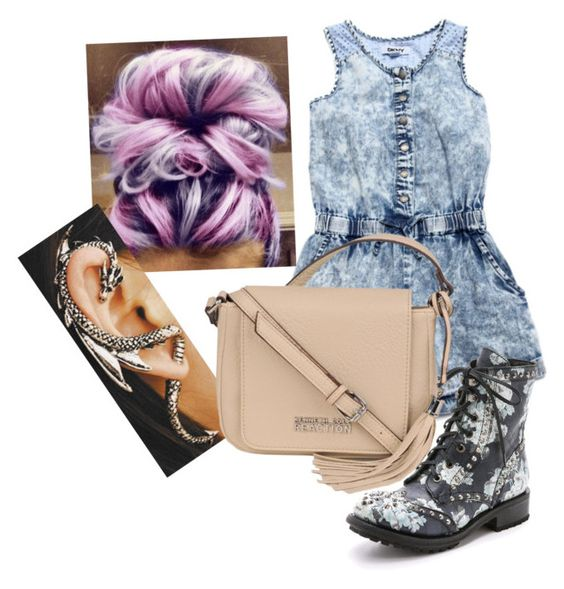 """Untitled #2"" by otf-laysia on Polyvore"