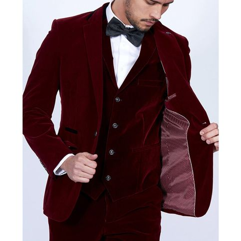 blazer pentru corp slim fit)