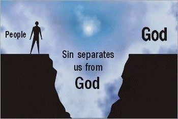 """But where sin increased, grace increased all the more,"" {Romans 5}:"