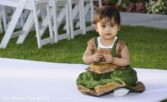 View photo on Maharani Weddings http://www.maharaniweddings.com/gallery/photo/38695