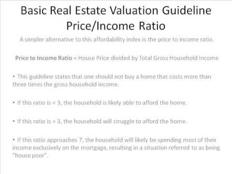 What Is Emi And How Is It Calculated Mortgages Home Loans Loans Financial Tips Parenting Photography Financial