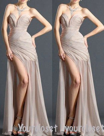 prom dress prom dress #prom #dress #promdress #coniefox