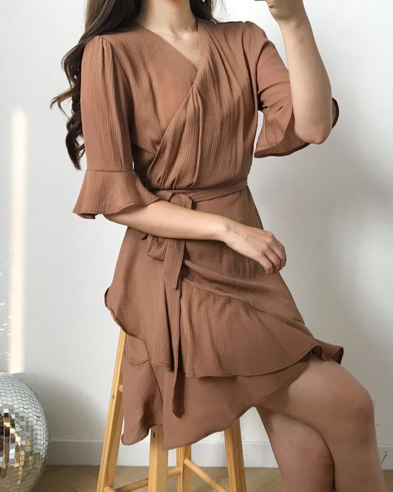 2019 Must Have Outfit | 2019的【Must Have Outfit】你绝对不能少,让你又酷又美又时尚,你都入手了吗?