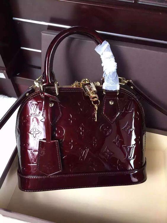 louis vuitton Bag, ID : 37841(FORSALE:a@yybags.com), louis vuitton designer…