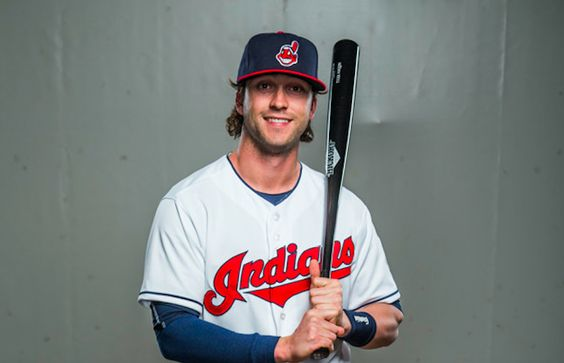 Pleskoff Scouting Report: Tyler Naquin = Now that you've read Bernie Pleskoff's four-part series on the fundamentals of scouting, it's time to put those lessons into practice. He's put all of those lessons to the test to give a scouting report on.....