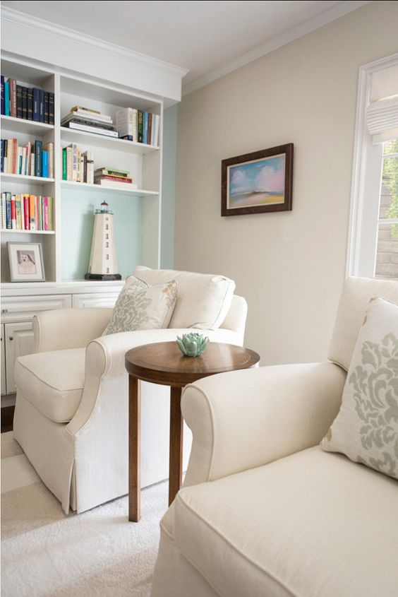 Palladian blue benjamin moore white and benjamin moore on - Benjamin moore palladian blue living room ...