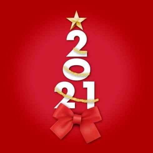 Happy New Year 2021 Clip Art Free In 2020 Happy New Year Pictures Happy New Year Greetings Happy New Year Gif