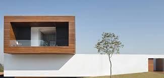 hillside studio architecture - Google Search