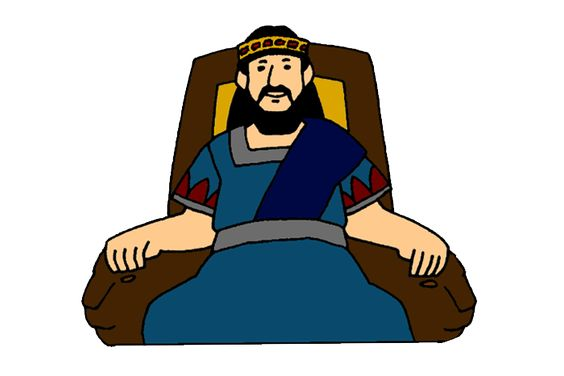 Saul Becomes Israel's First King 1 Samuel 8-10 Theme: Being like God instead of others Memory Work: 39 Old Testament Books  King Saul Disobeys God 1 Samuel 13:5-14; 15:1-35 Theme: Accepting…