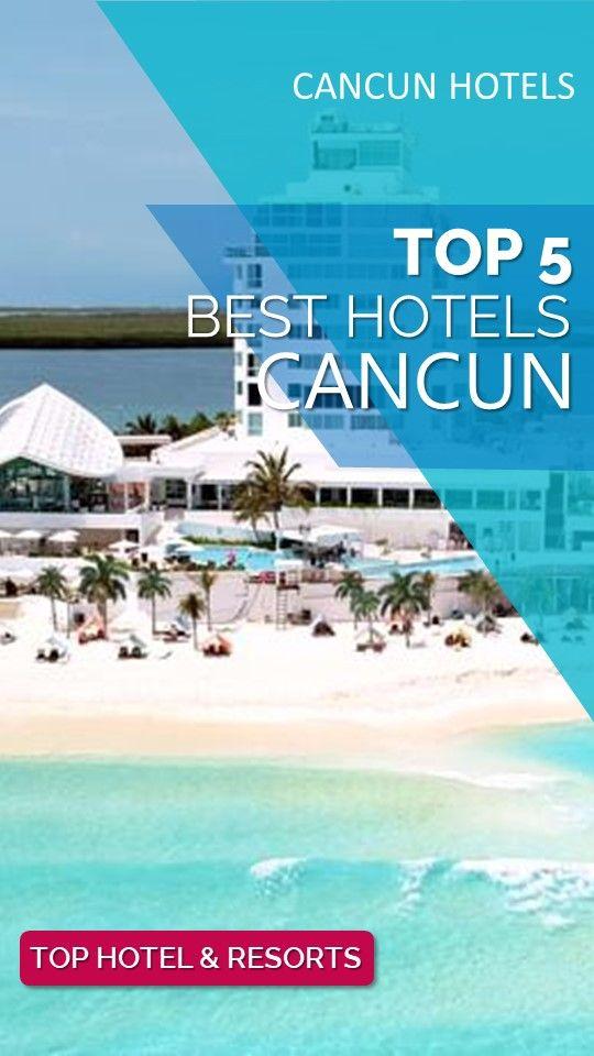 Cancun Hotels Top 5 Best Hotels In Cancun Mexico 1 Oleo Cancun Playa All Inclusive Oleo Cancun Playa Is A 5 Star Resort Cancun Hotels Cancun Trip Cancun