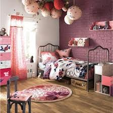 Brocante, Beds and Photos on Pinterest