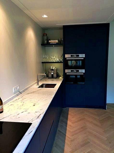 Best Comfortable Kitchens