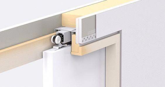 Pin On Internal Barn Doors