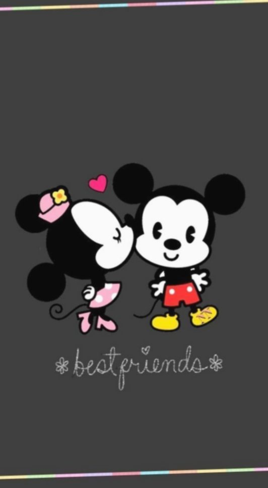12 Couple Wallpaper Iphone Mickey Mouse Mickey Mouse Wallpaper Disney Wallpaper Mickey Mouse Images