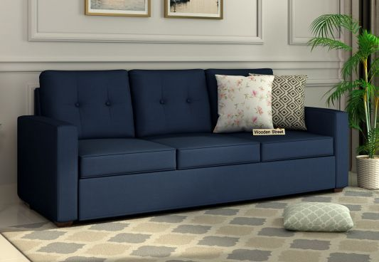 Purchase Sofa Sets In Chennai With Quality Fabric Material Online Wooden Street Sofa Set Designs Sofa Modern Sofa Set