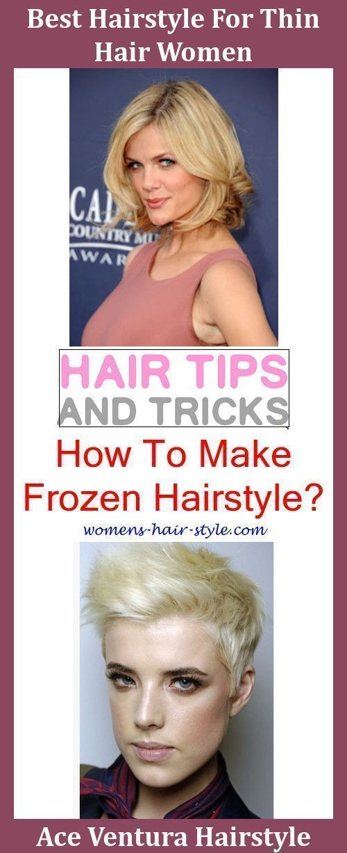 Professional Hairstyles For Long Hair Interview Interview Hairstyles Professional Hairstyles For Women Professional Hairstyles
