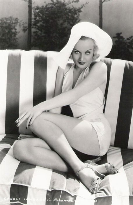 lombard single girls Carole lombard news, gossip, photos of carole lombard, biography, carole lombard boyfriend list 2016 relationship history carole lombard.