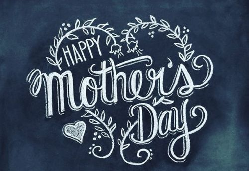 Happy Mothers Day View On Instagram Happy Mothers Day Images Happy Mother S Day Mothers Day Cards