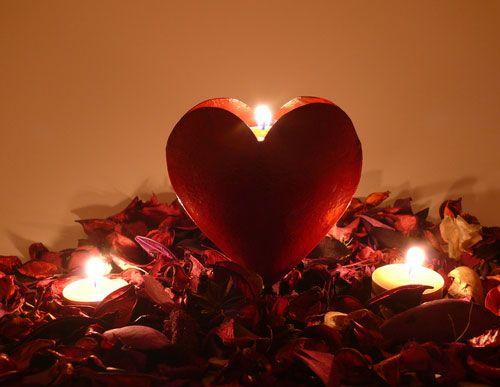 valentine games using conversation hearts