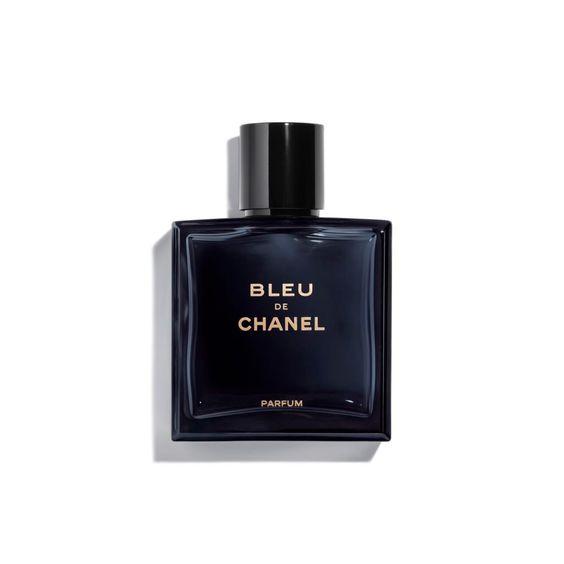 Bleu de Chanel, le Parfum