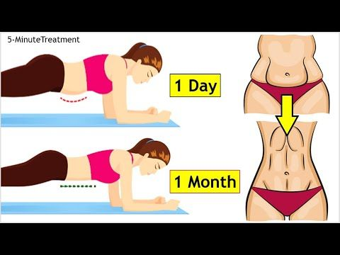 b4b43683ded44af5136a077072b43904 - How To Get Flat Stomach In One Week At Home