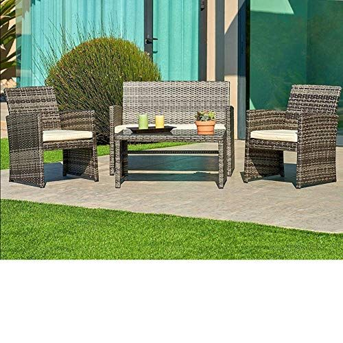 Pin On 500 Best Patio Home And Backyard Ideas On A Budget Patio conversation sets under 500
