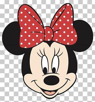 Minnie Mouse Mickey Mouse Png Clipart Cartoon Cartoons Clip Art Design Desktop Wallpape Minnie Mouse Drawing Mickey Mouse Drawings Mickey Mouse Wallpaper