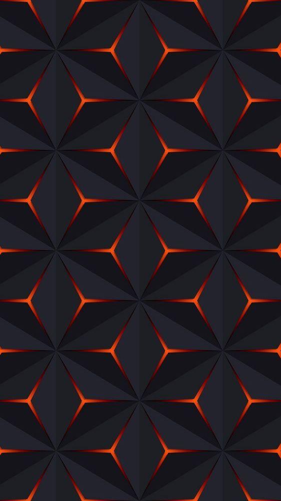 Muchatseble Phone Wallpaper Design Pattern Wallpaper Apple Wallpaper Black wallpaper design for cellphone