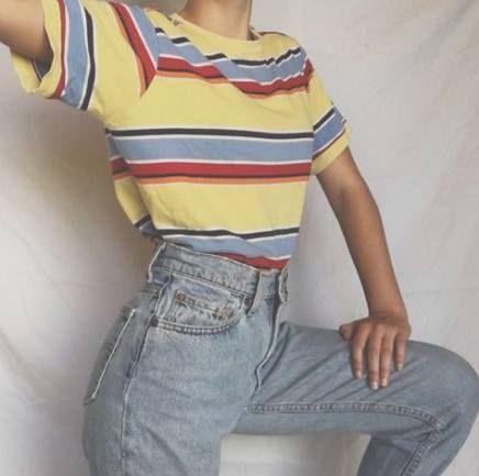 Fashion Clothes Vintage Outfit 60 Ideas Retro Outfits Aesthetic Clothes Vintage Outfits