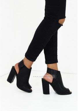 CHAUSSURES , Outfitbook
