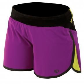 Pearl Izumi shorts for this summer. :)