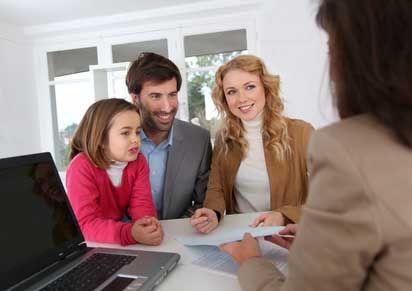 Assistante maternelle - assistante-maternelle.biz tous les conseils autours des assistantes maternelles et parents employeurs