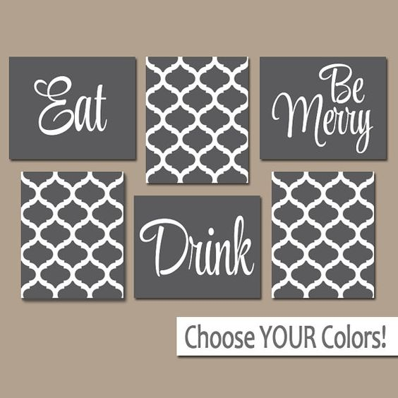 how to choose wall art for your home