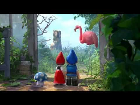Gnomeo & Juliet 2011) full movie NL chloeh01 - YouTube ... | 480 x 360 jpeg 18kB