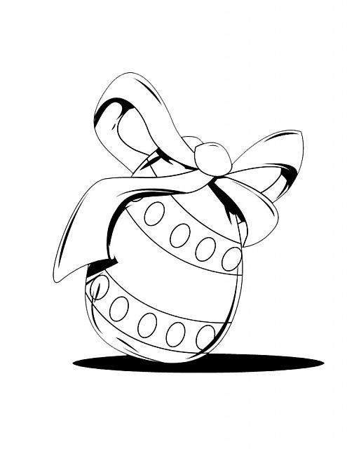 Uovo Di Pasqua Stampa E Colora Disegni Da Colorare E Stampare Gratis Immagini Per Bambini Disney Disegni Da Colorare Uova Di Pasqua Disney