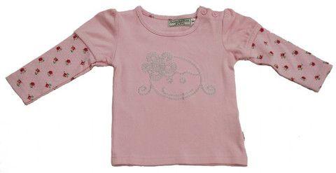 Baby T-shirt – DanishDesignKids
