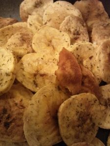 Chips And Crackers (10)