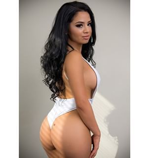 Free adult dating derby ohio