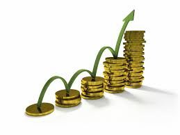 EARN MONEY ONLINE WITH FOREX TRADING PAKISTAN | Earn For Money