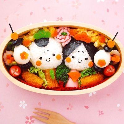 【ひな祭りレシピ特集】ちらし寿司・付け合せ・スイーツ…迷ったらコレ!