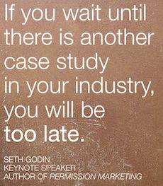http://www.hubspot.com/Portals/53/images/Seth-Godin-Marketing-Quote-for-Ebook.png