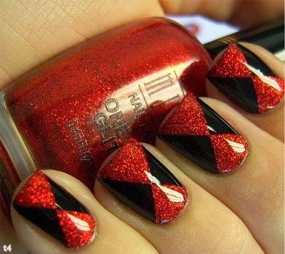 http://easynaildesigns.org/nail-art-designs-come-age-world-recognizes-art-form/