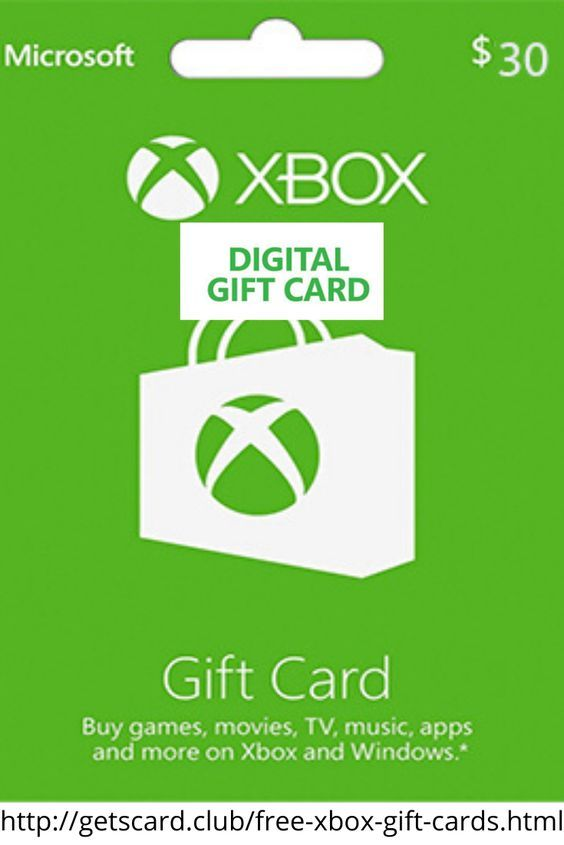 Xbox live codes generator free FREE XBOX