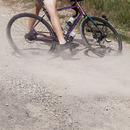thegrreatescape:  One great skid a day keeps the doctor away....